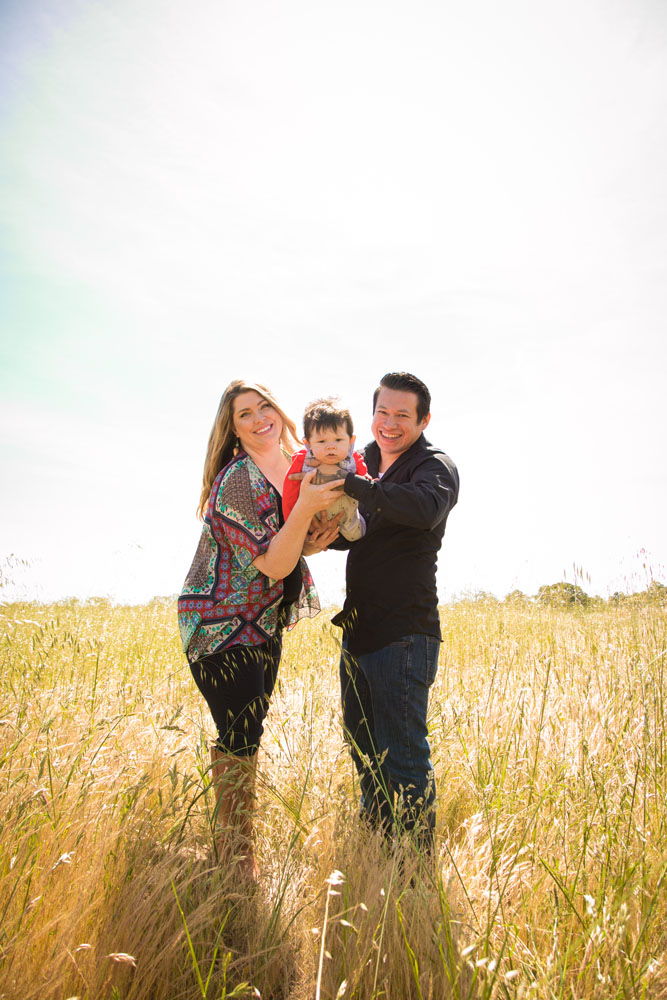Paso Robles Family Photographer 044.jpg