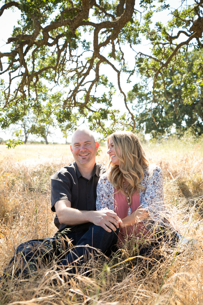 Paso Robles Wedding Photographer Engagement Session 015.jpg