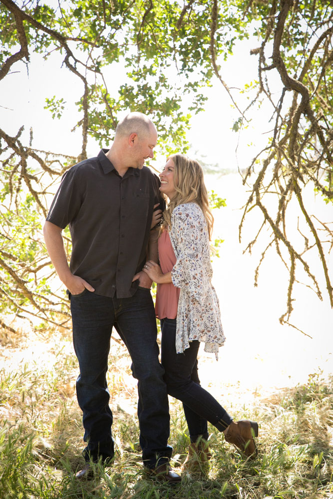 Paso Robles Wedding Photographer Engagement Session 017.jpg