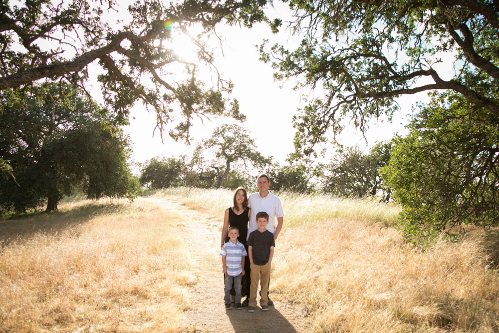 Paso Robles Family Photographer 001.jpg