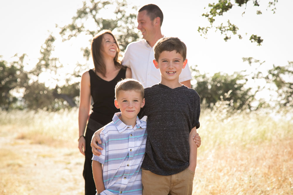 Paso Robles Family Photographer 004.jpg