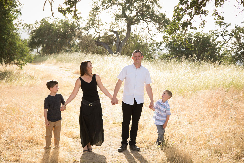 Paso Robles Family Photographer 007.jpg