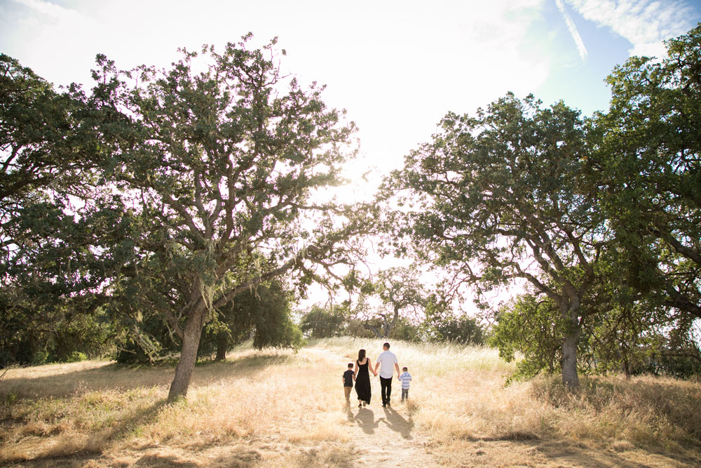 Paso Robles Family Photographer 008.jpg