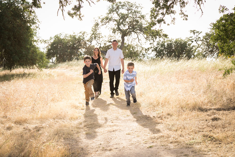 Paso Robles Family Photographer 010.jpg