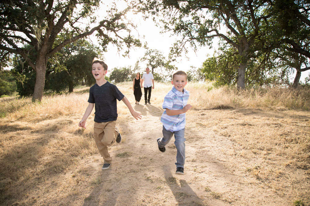 Paso Robles Family Photographer 011.jpg