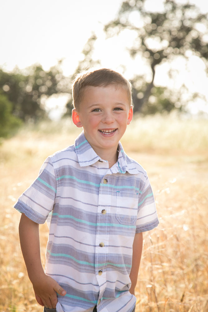 Paso Robles Family Photographer 017.jpg