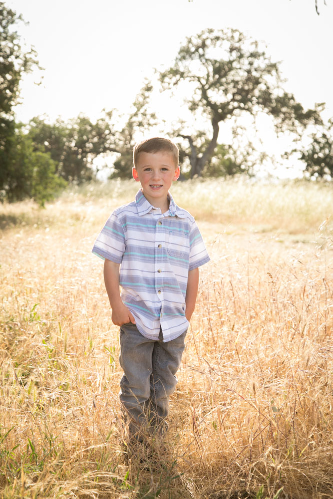 Paso Robles Family Photographer 016.jpg