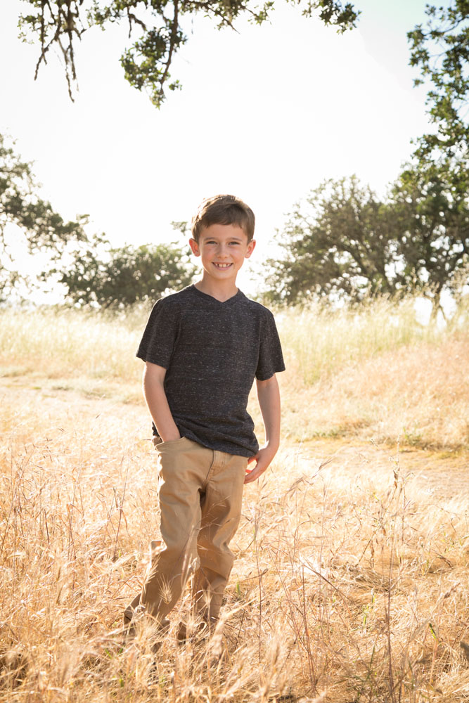 Paso Robles Family Photographer 018.jpg