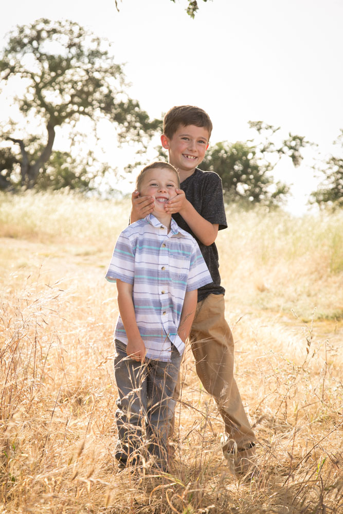 Paso Robles Family Photographer 020.jpg