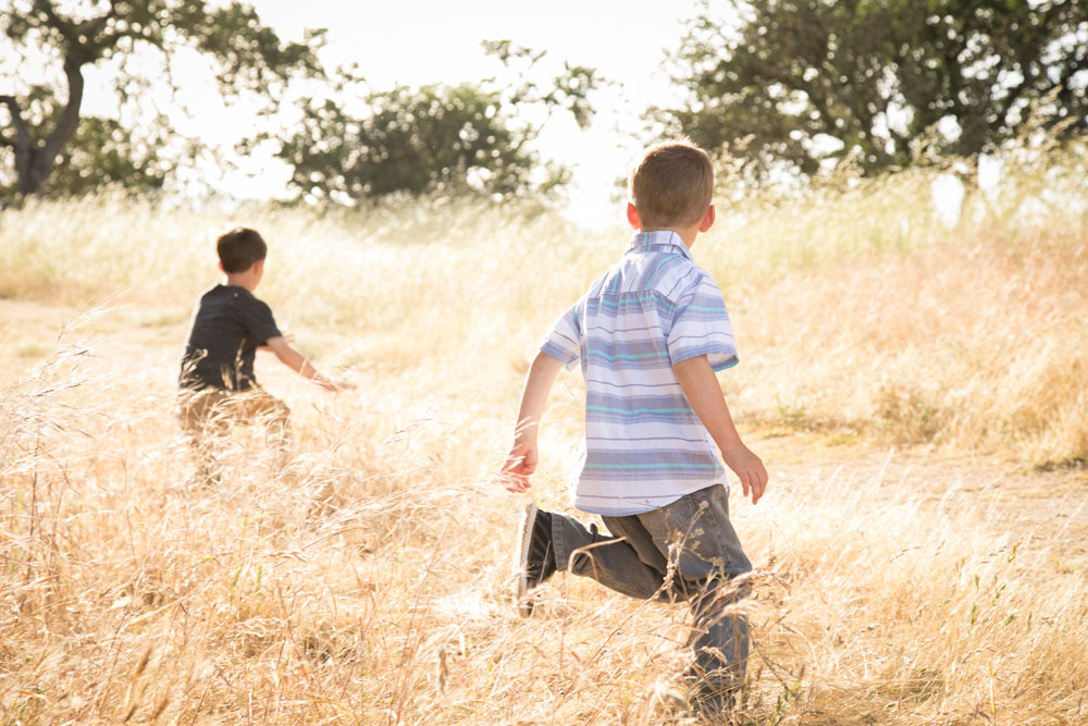 Paso Robles Family Photographer 022.jpg
