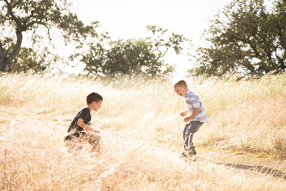 Paso Robles Family Photographer 023.jpg
