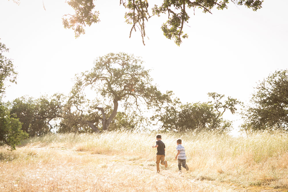 Paso Robles Family Photographer 024.jpg