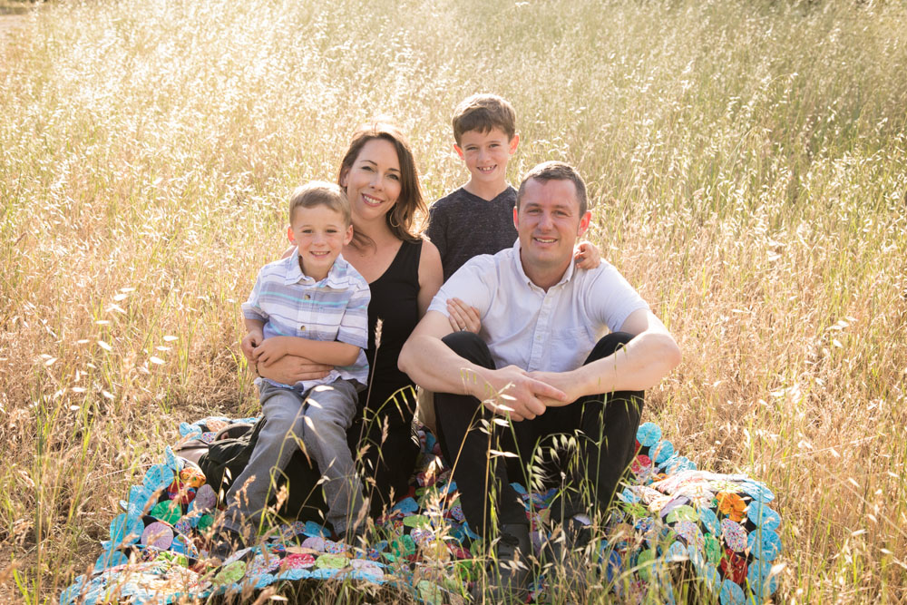 Paso Robles Family Photographer 029.jpg