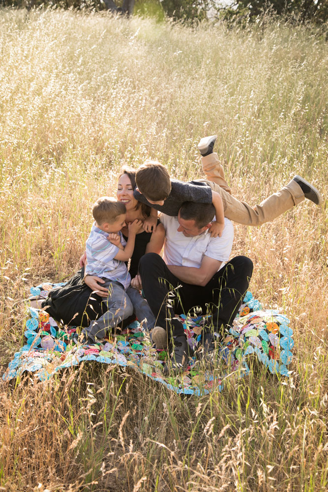 Paso Robles Family Photographer 030.jpg