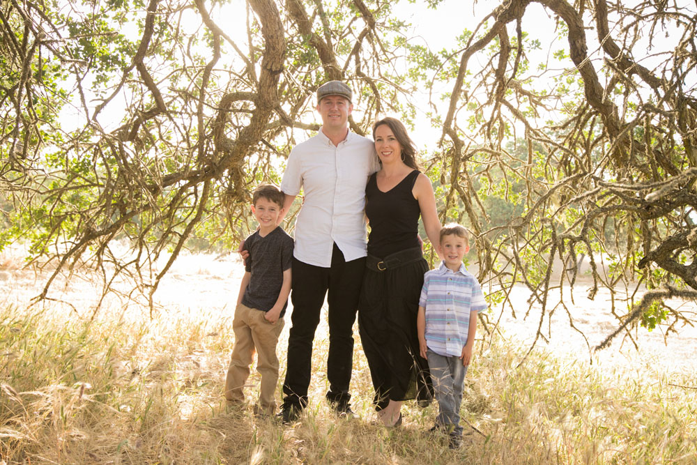 Paso Robles Family Photographer 043.jpg