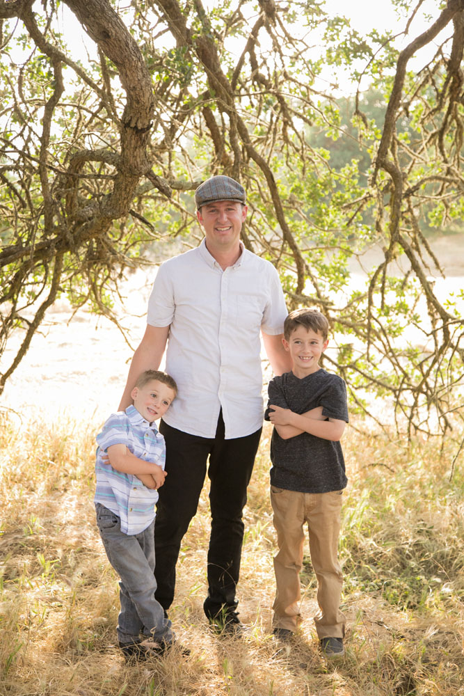 Paso Robles Family Photographer 046.jpg