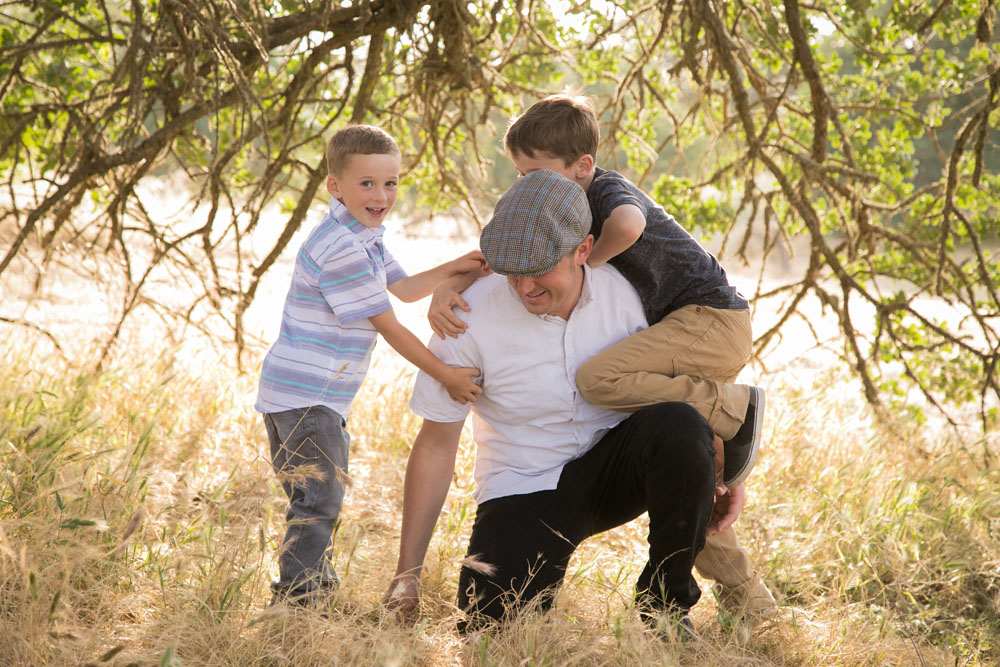 Paso Robles Family Photographer 048.jpg