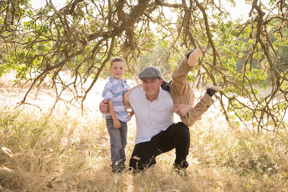 Paso Robles Family Photographer 049.jpg