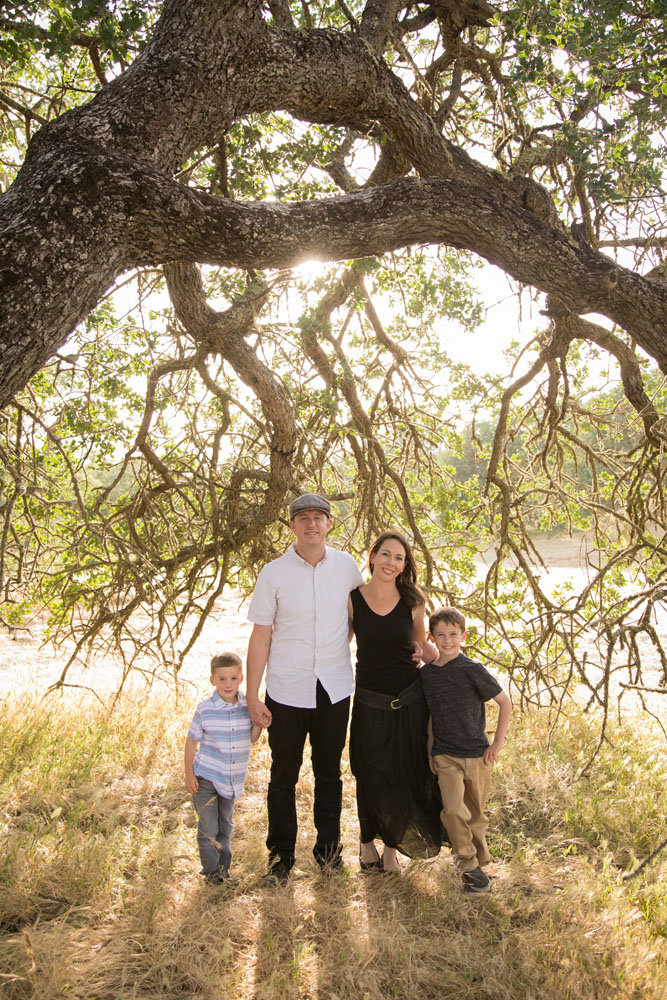 Paso Robles Family Photographer 050.jpg