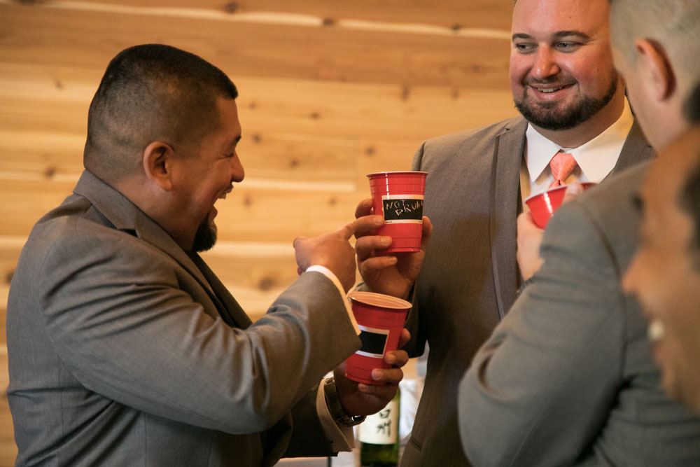 Paso Robles Wedding Photographer Opolo Vineyards 002.jpg
