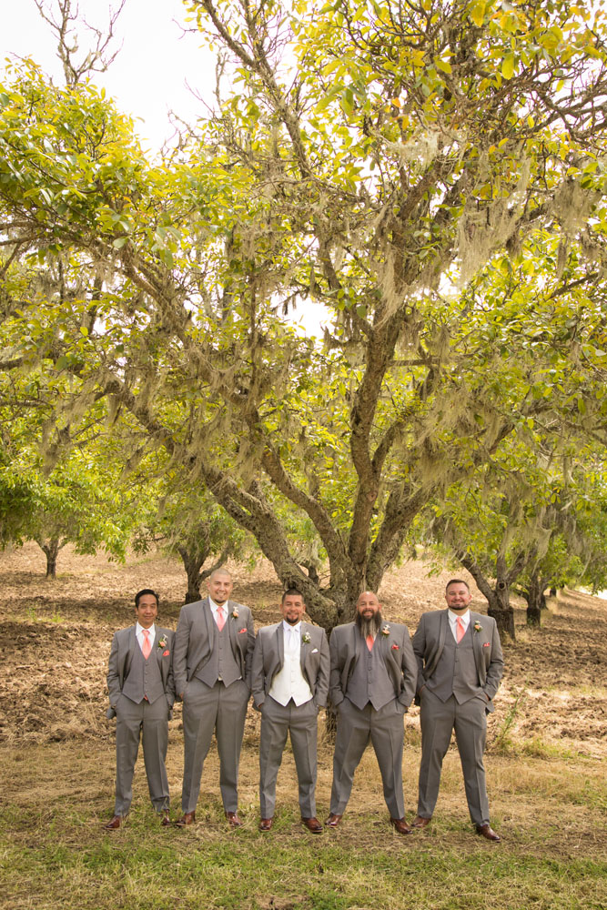 Paso Robles Wedding Photographer Opolo Vineyards 007.jpg