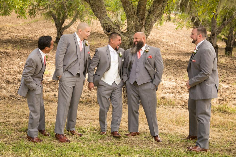 Paso Robles Wedding Photographer Opolo Vineyards 008.jpg