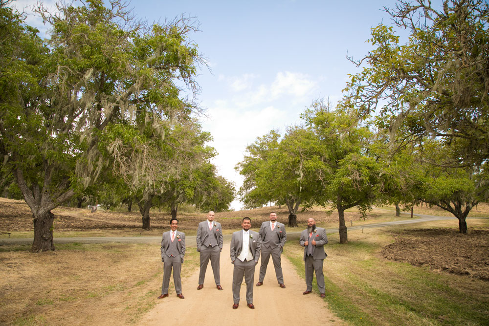 Paso Robles Wedding Photographer Opolo Vineyards 009.jpg
