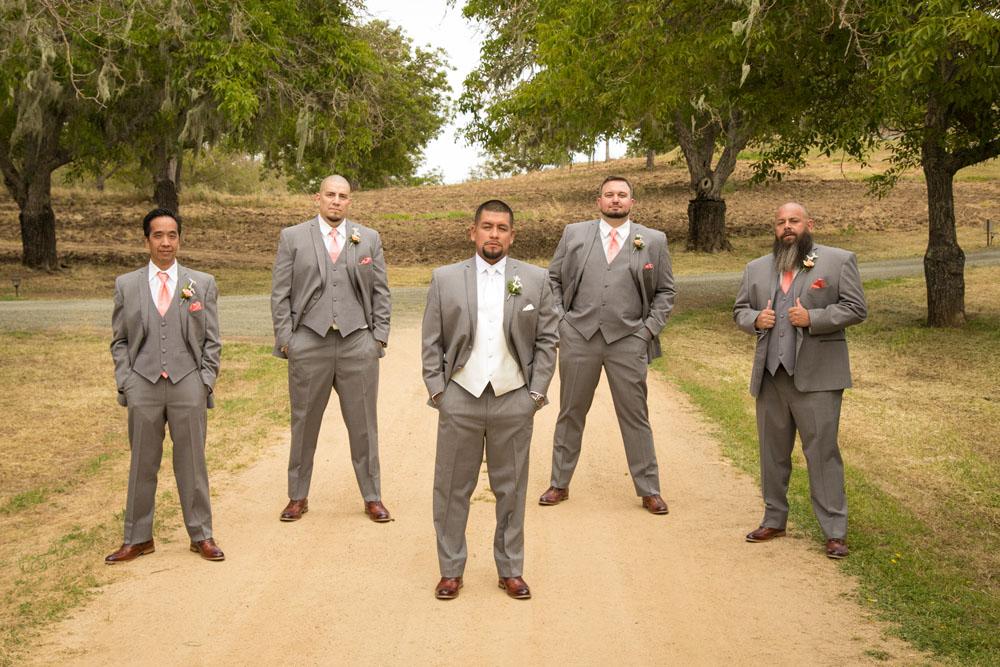 Paso Robles Wedding Photographer Opolo Vineyards 010.jpg