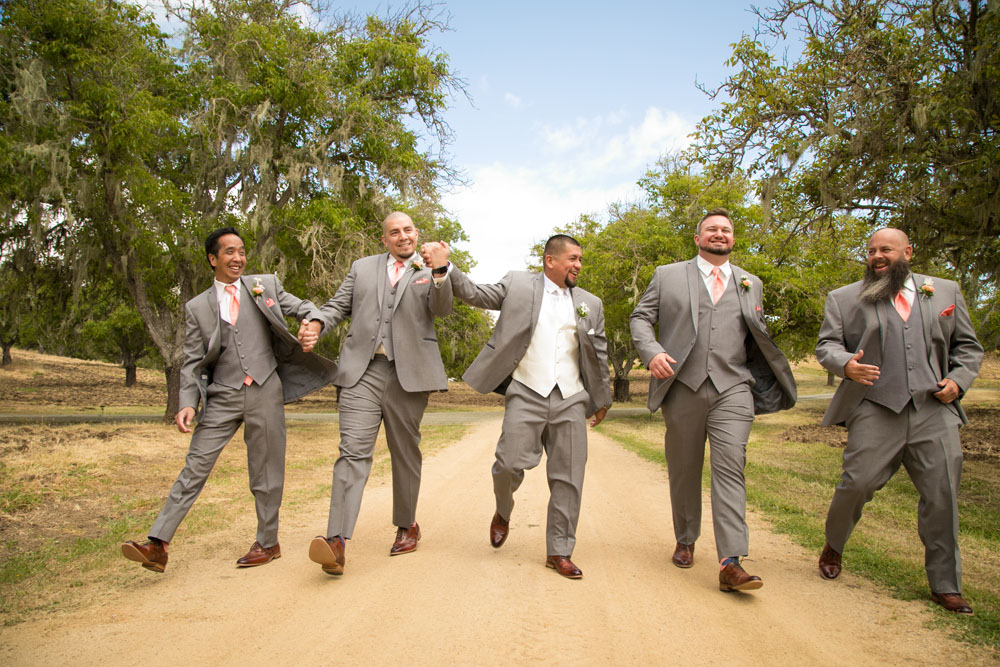 Paso Robles Wedding Photographer Opolo Vineyards 011.jpg