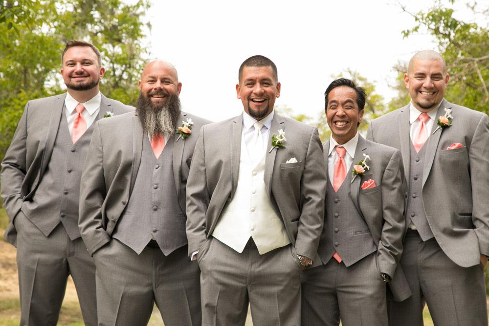 Paso Robles Wedding Photographer Opolo Vineyards 013.jpg