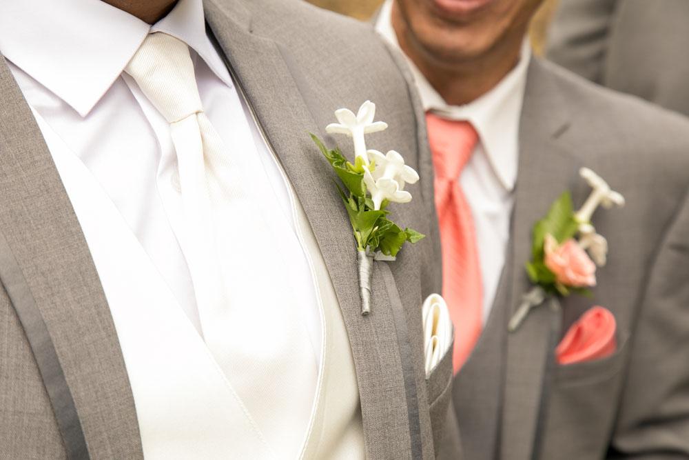Paso Robles Wedding Photographer Opolo Vineyards 014.jpg