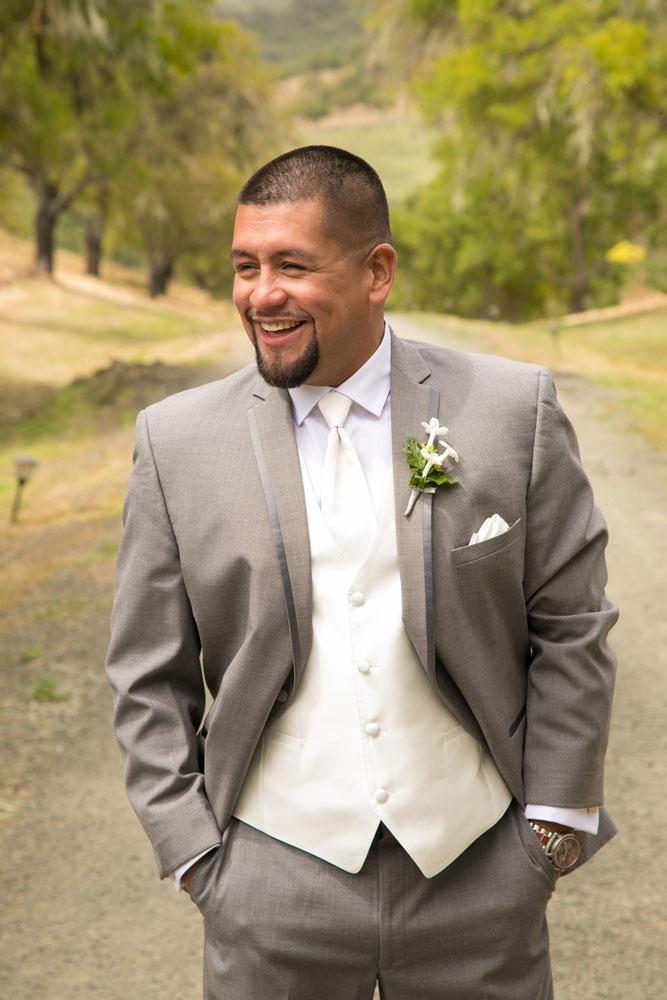 Paso Robles Wedding Photographer Opolo Vineyards 016.jpg