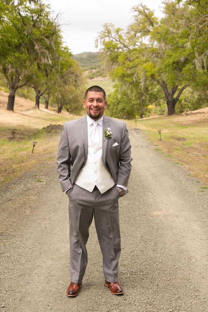 Paso Robles Wedding Photographer Opolo Vineyards 015.jpg