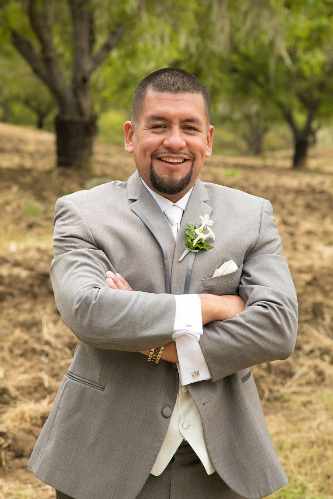 Paso Robles Wedding Photographer Opolo Vineyards 017.jpg