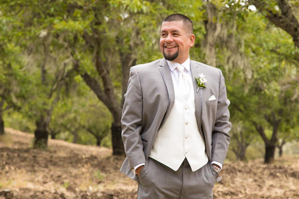 Paso Robles Wedding Photographer Opolo Vineyards 018.jpg