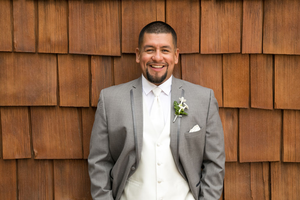 Paso Robles Wedding Photographer Opolo Vineyards 019.jpg
