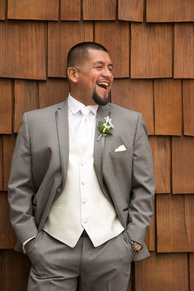 Paso Robles Wedding Photographer Opolo Vineyards 020.jpg