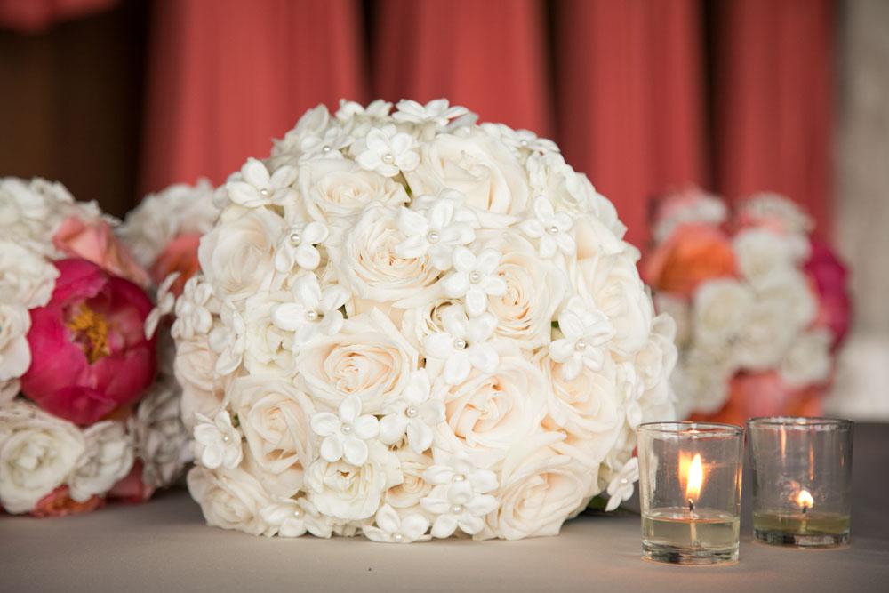 Paso Robles Wedding Photographer Opolo Vineyards 024.jpg