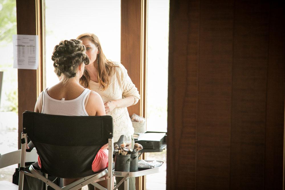 Paso Robles Wedding Photographer Opolo Vineyards 026.jpg