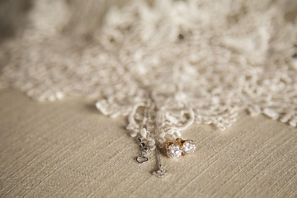 Paso Robles Wedding Photographer Opolo Vineyards 027.jpg