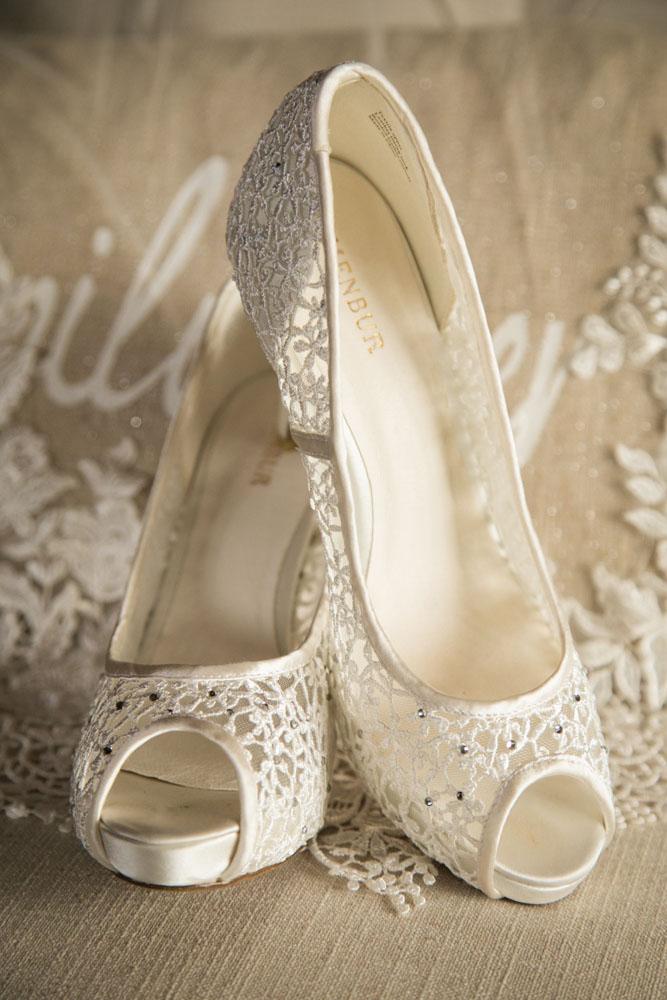 Paso Robles Wedding Photographer Opolo Vineyards 028.jpg