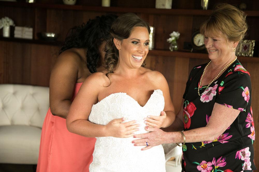Paso Robles Wedding Photographer Opolo Vineyards 035.jpg