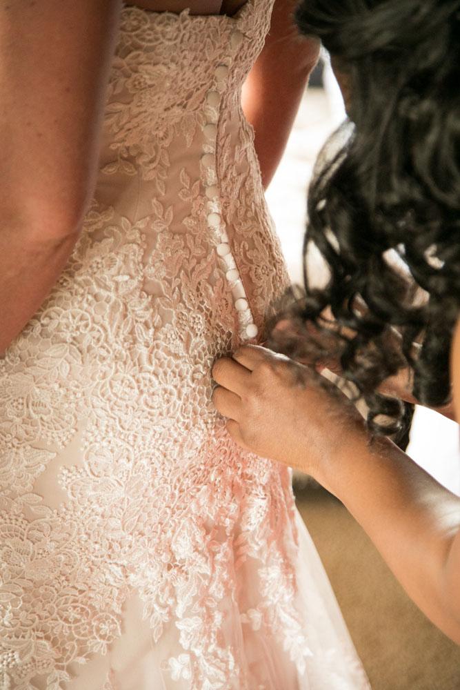 Paso Robles Wedding Photographer Opolo Vineyards 036.jpg