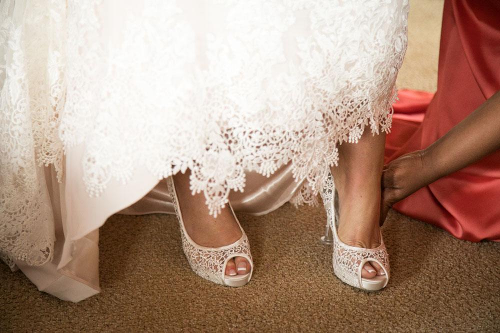 Paso Robles Wedding Photographer Opolo Vineyards 037.jpg