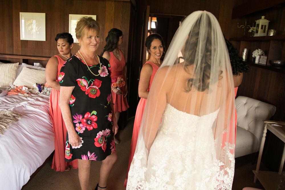 Paso Robles Wedding Photographer Opolo Vineyards 038.jpg
