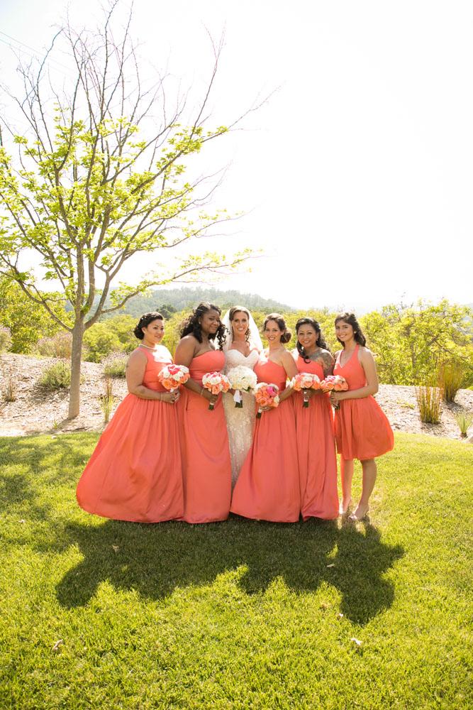 Paso Robles Wedding Photographer Opolo Vineyards 039.jpg