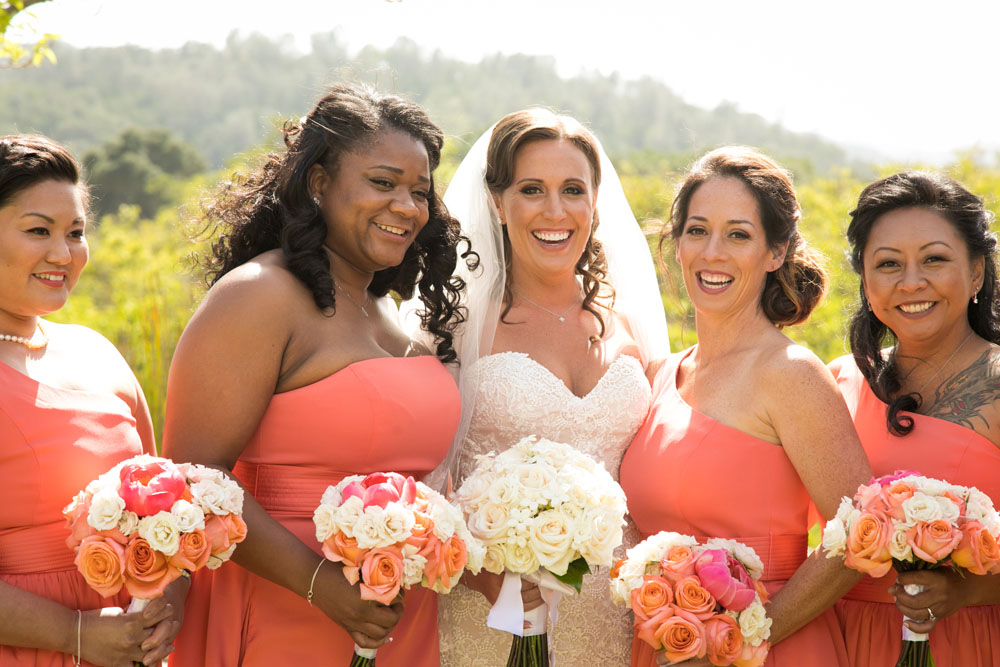 Paso Robles Wedding Photographer Opolo Vineyards 040.jpg