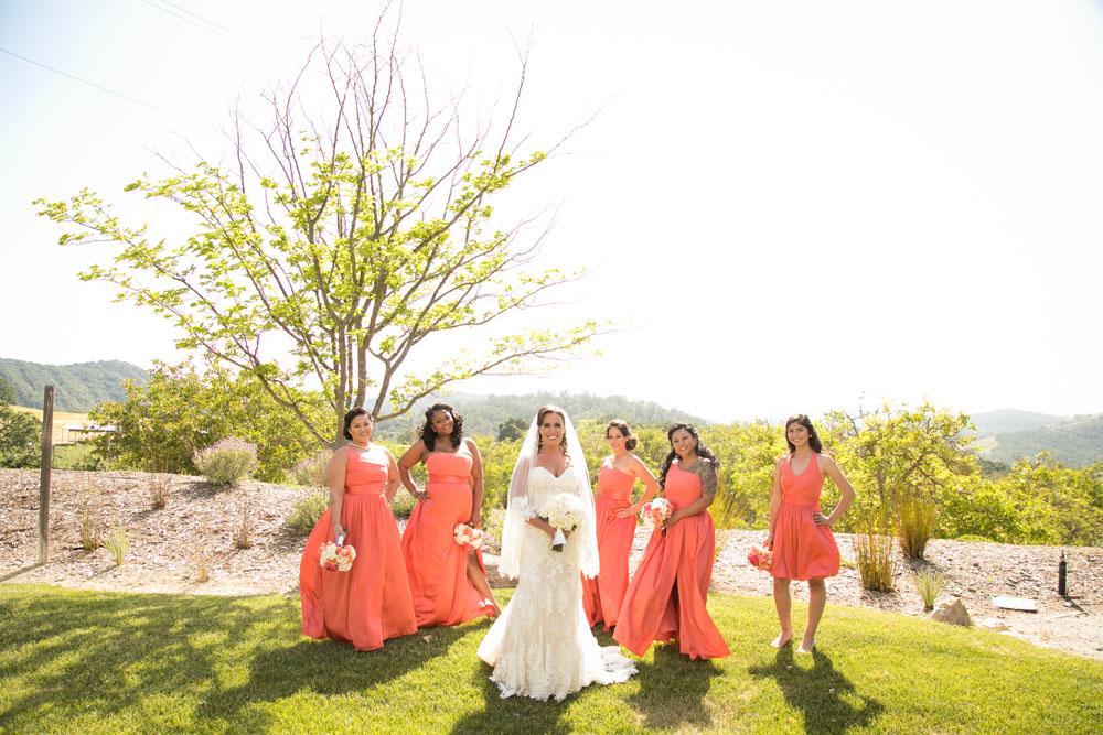 Paso Robles Wedding Photographer Opolo Vineyards 041.jpg