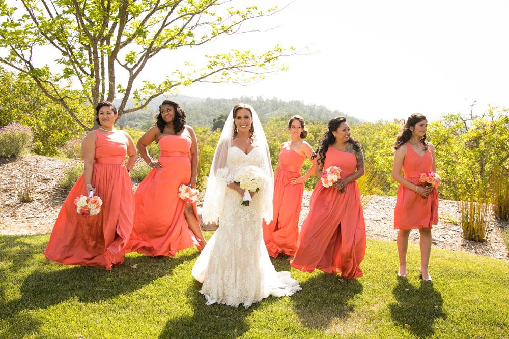 Paso Robles Wedding Photographer Opolo Vineyards 042.jpg