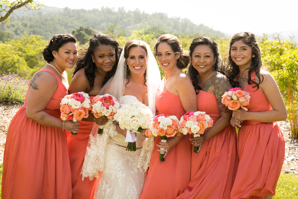 Paso Robles Wedding Photographer Opolo Vineyards 043.jpg